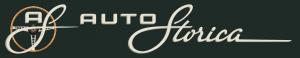 Auto Storica - Premium Restoration Center