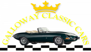 www.gallowayclassiccars.co.uk