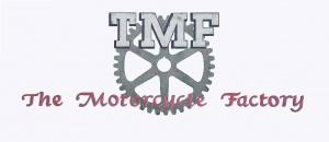 FINE CLASSIC MOTORCYCLES  restoration , repair , trade