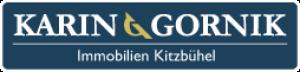 Gornik Immobilien Kitzbühel