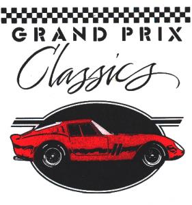 Grand Prix Classics La Jolla, California, USA