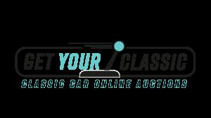 getyourclassic_logo