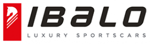 Ibalo Sportscars