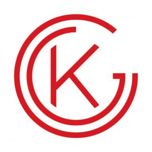 KGC Automobiles