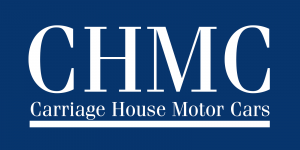 Carriage House Motor Cars