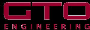GTO Engineering