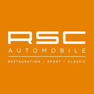 RSC AUTOMOBILE