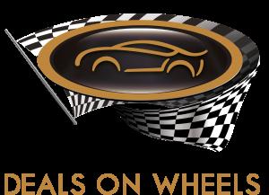 Deals on Wheels LLC