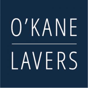O'Kane Lavers
