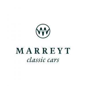 Marreyt Classic Cars