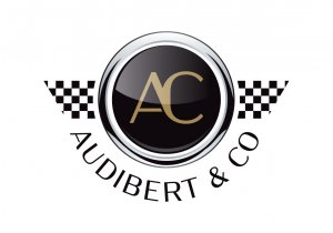 Audibert & Co