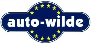 Auto Wilde GmbH