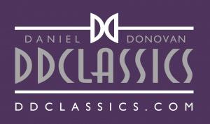 DD Classics: Classic Cars For Sale