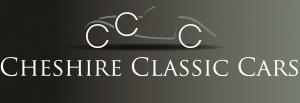 Cheshire Classic Cars