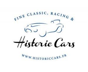 Historic Cars