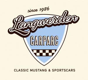 Langwerden Carparc