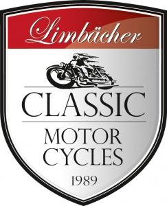 Limbächer Classic Motorcycles