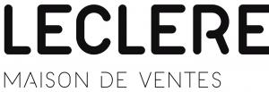 LECLERE Auction House