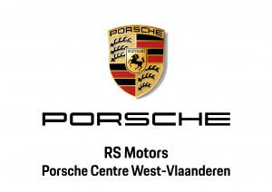 RS Motors | Porsche Centre West-Vlaanderen | Belgium
