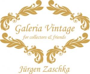 Galeria Vintage by zaschcar