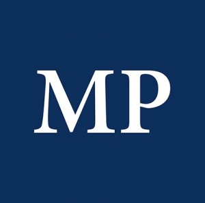 Maxted-Page Ltd