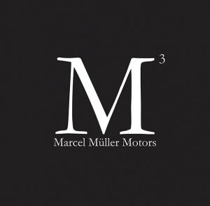Marcel Müller Motors