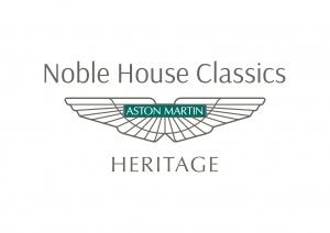 Noble House B.V.