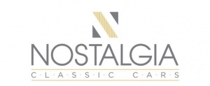 Nostalgia Classic Cars