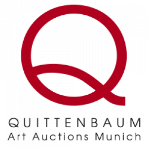 Quittenbaum Art Auctions Munich - Germany
