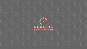 redline-engineering-uk