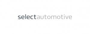 Select Automotive