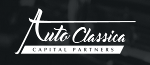 Autoclassica Capital Partners