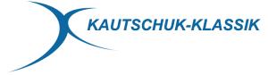Kautschuk-Klassik
