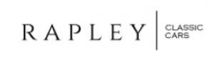 Rapley Classic Cars