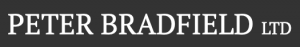 Peter Bradfield Ltd