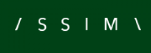 ISSIMI Inc