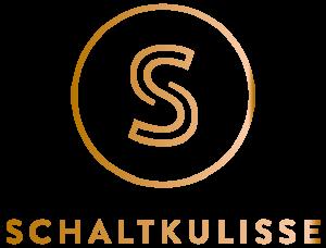 Schaltkulisse GmbH