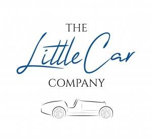 The Little Car Company