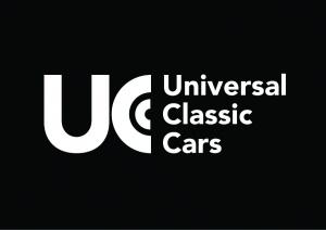 Universal Classic Cars
