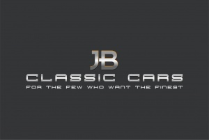 JB Classic Cars