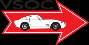 VSOC Logo