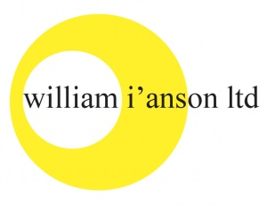 William I'Anson Ltd