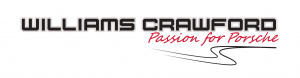 Williams Crawford Passion for Porsche