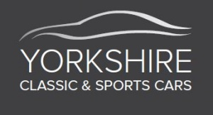 Yorkshire Classic and Sports Cars