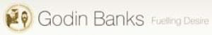 Godin Banks Ltd.