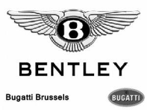 Bentley Belgium & Bugatti Brussels