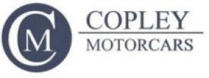 Copley Motorcars