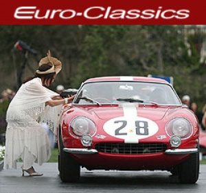 Euro-Classics