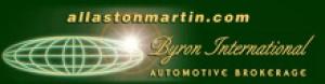 Byron International