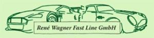 René Wagner Fast Line Ltd.